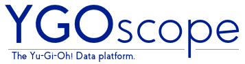 scope slogan